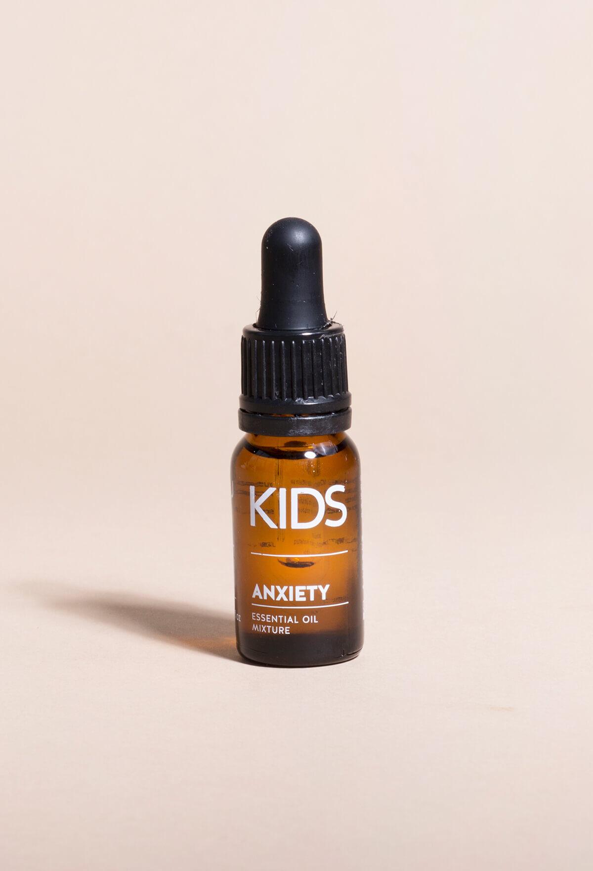 1238KI Kids-Anxiety