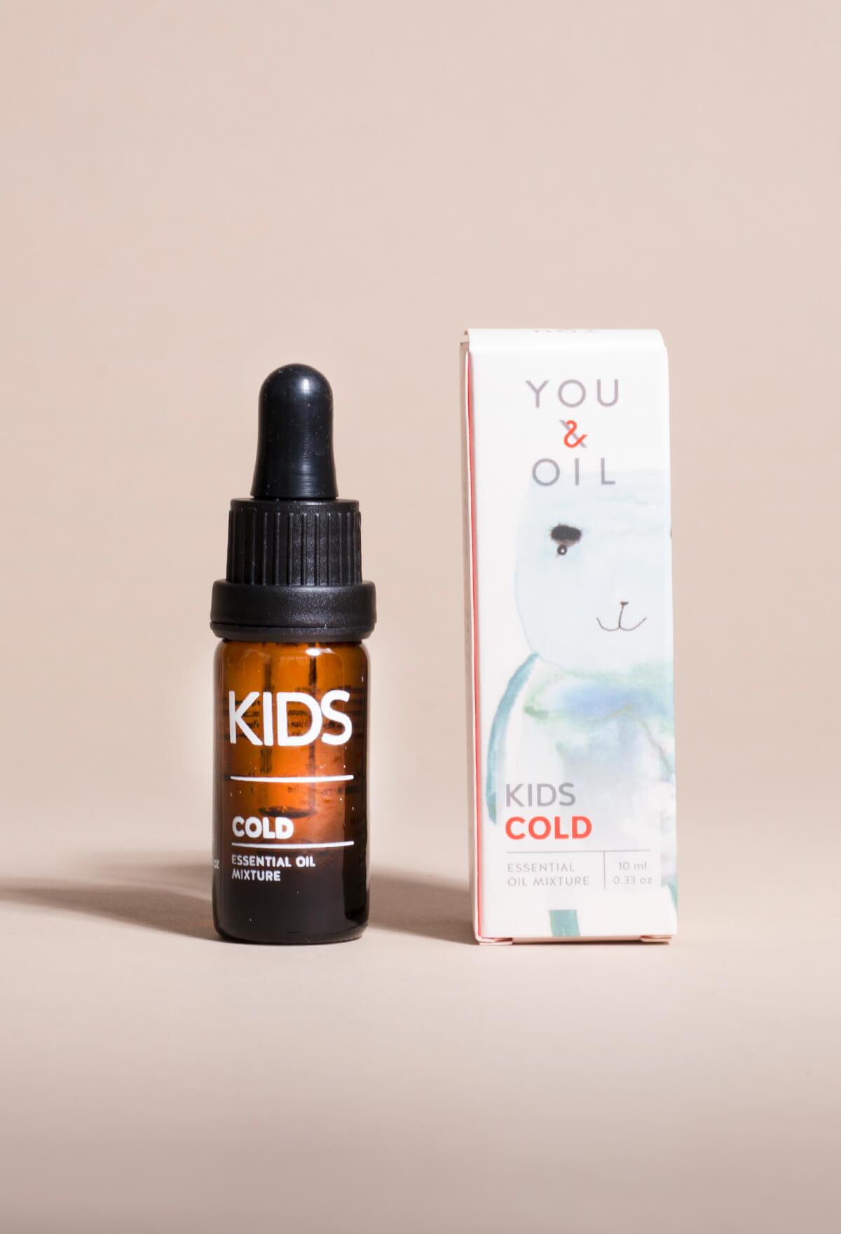 1241KI Kids-Cold