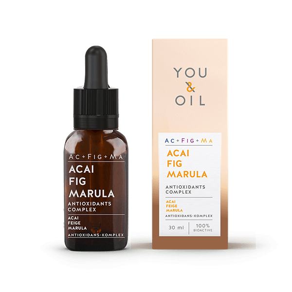 1296Acai Fig Marula Antioxidants Complex